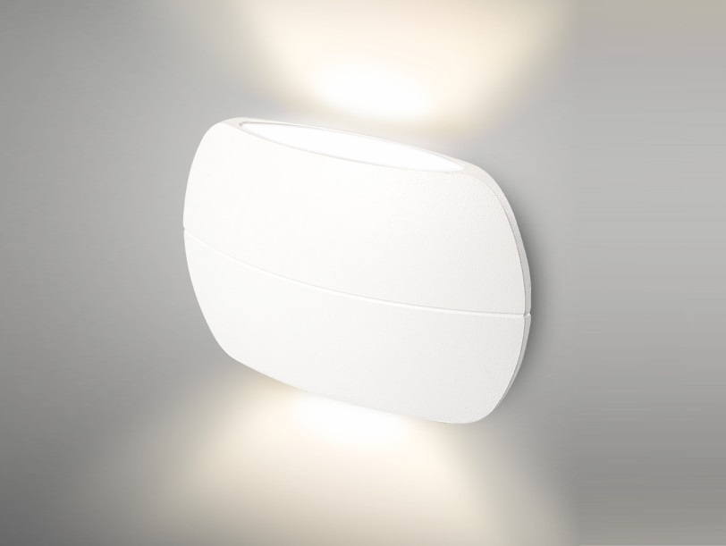 Arlight SP-Wall-140WH-Vase-6W.jpg
